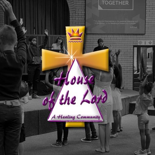 House of the Lord, Benoni, ZA
