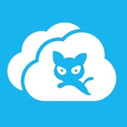 猫扑智OA-专业高效的移动办公软件