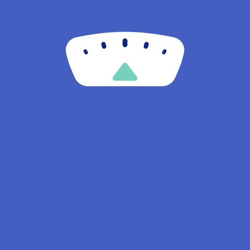 Stay on Track: Calorie Counter