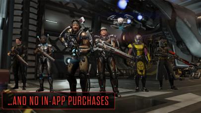 XCOM 2 Collection screenshot 10