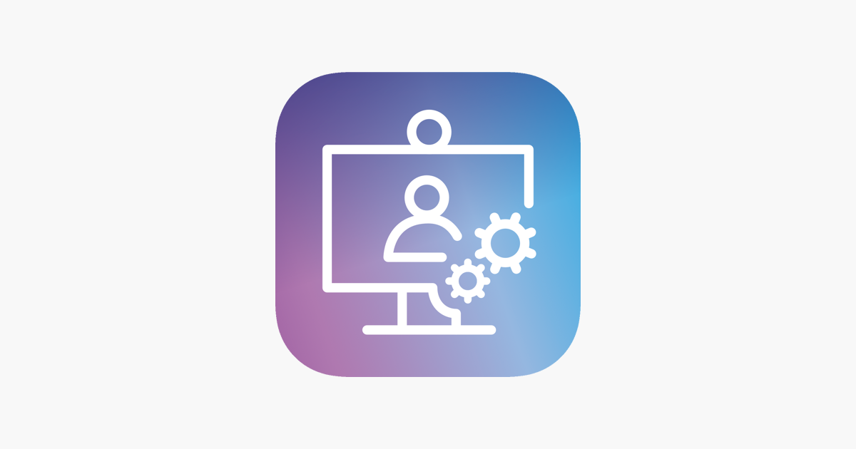 VMR Companion by Telstra on the App Store