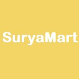 Surya Mart