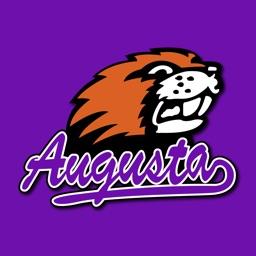Augusta Area School District