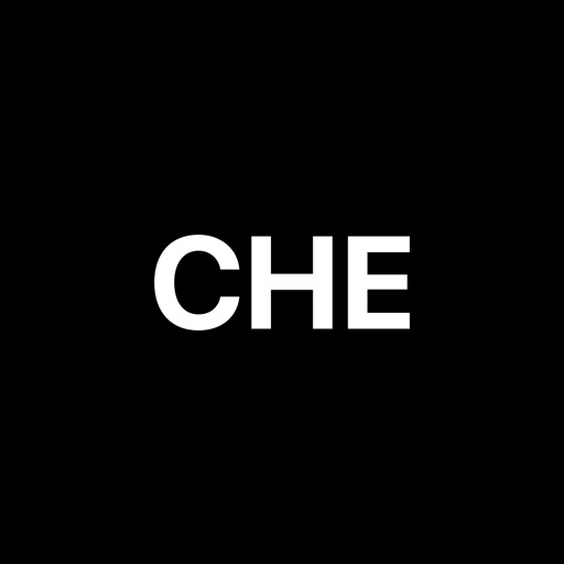 CHE! Sticker Pack