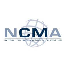 NCMA Meetings and Events