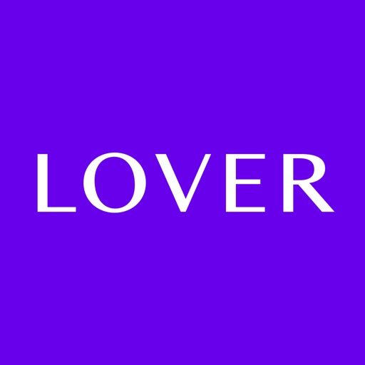 Lover: Science of Healthy Sex