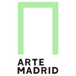 Arte Madrid