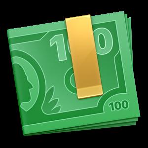 Best Finance Apps List & Reviews - Apps Rankings!