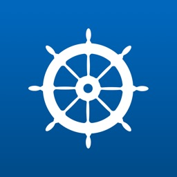 Marine Bank Mobile Banking