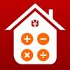 房贷计算器-最新LPR利率贷款计算器