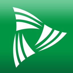 Warsaw Federal Mobile Banking