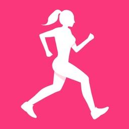 Weight Loss: Run, Walk & Diet