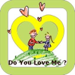 Relationship Goals - Love Test