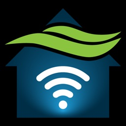 Emax Smart Home