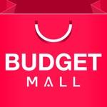 Budgetmall