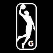 D-League Center Court icon