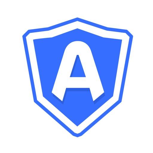 A-VPN: Fast VPN & Proxy iOS App