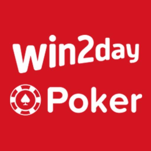 win2day Poker – Texas Holdem