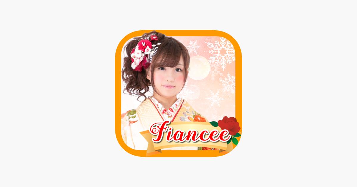 Zoznamka japonskej stránky pripojiť najlepší priateľ