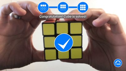 Cube Ar For Android Download Free Latest Version Mod 2021