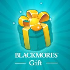 Blackmores Gift