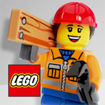 LEGO® Tower Hack Online Generator  img