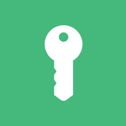 Password Management Box