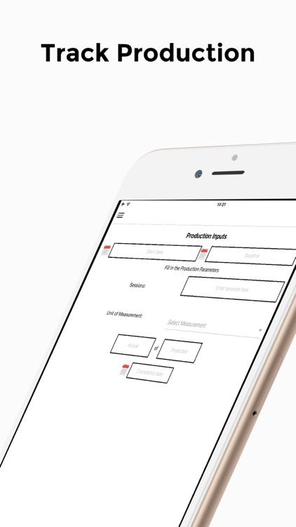Task-IT screenshot-4