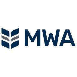 Murray Wise Associates