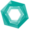 WEBSITE CREATOR - App Landing - DefconSolutions Cover Art