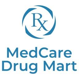 Medcare Drug Mart