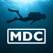 Midlands Diving Chamber