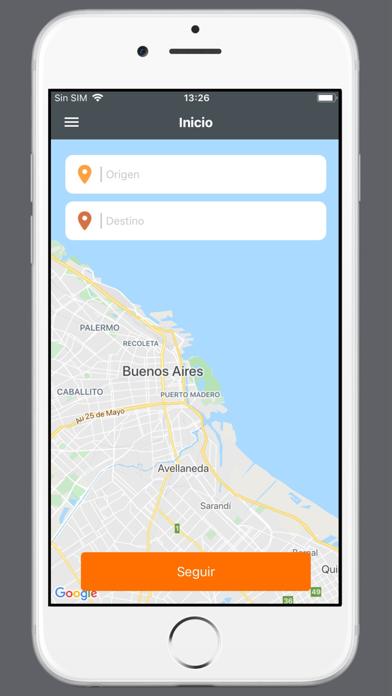 Go-FletCaptura de pantalla de2