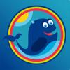 Aquafit S.A - Aquatics Swim School  artwork