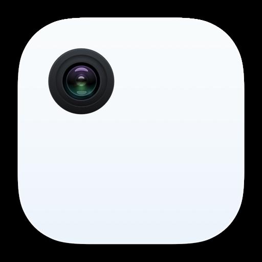 QuickShot (Import photos fast)
