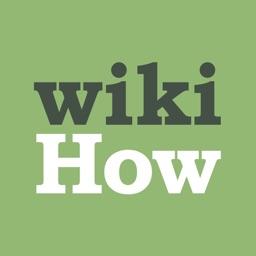 wikiHow