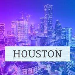 Houston Tourism Guide