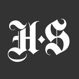 Durham Herald Sun