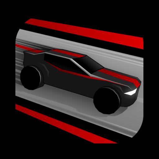 Speed Demons icon