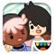 App Icon for Toca Life: Neighborhood App in Turkey App Store