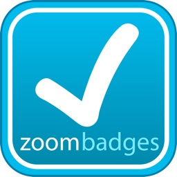 ZoomReports Badges