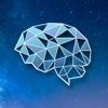 全力!脳トレ:写真で言葉当てクイズ