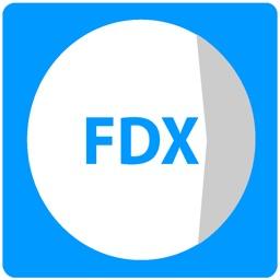FormDox EVV for Aides