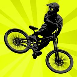 Bike Mayhem