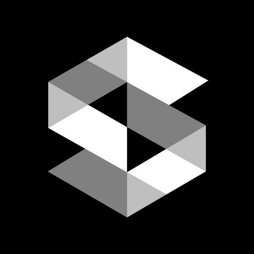 SAVR - Den nya fondrebellen