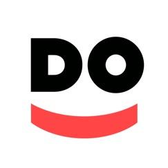 YouDo: работа, курьеры, уборка Обзор приложения