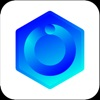 OrionXpress VPN - iPhoneアプリ