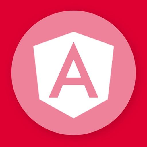 Learn Angular Development PRO