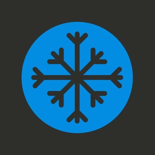 Frost WebM Player Browser