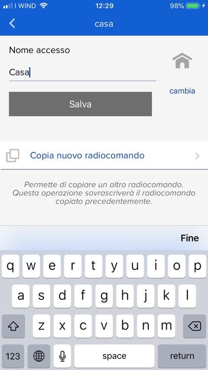 App Open